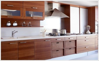 Choose From Custom, Semi Custom Or Stock Cabinets Constructive Choice With  All The Best Kitchen Cabinet Manufacturers To Supply Customers With  Superior ...